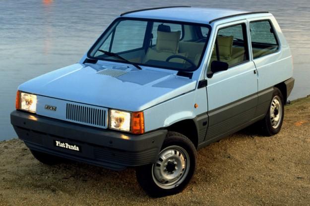0252462-FIAT-Panda-4x4-1985