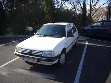 Peugeot_205_Junior_3_portes