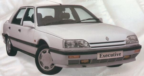 Renault_25