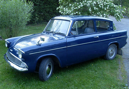 ford_anglia020709hr_503_au