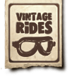 vintagerides-logo